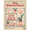 The Sideload Book