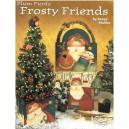 Frost Friends