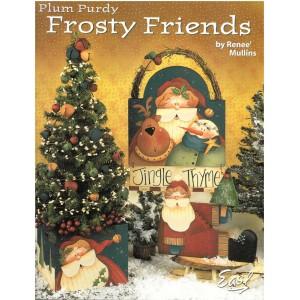 Frost Friends (02496)