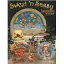 Sweet e Sassy