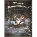 Times Remembered