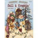 Fall e Freezin