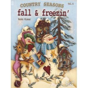 Fall e Freezin (02604)