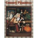 Country Primitive 11