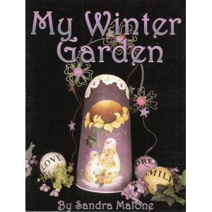 My Winter Garden (70712)