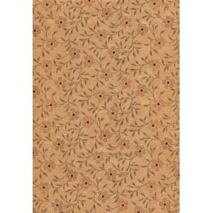 Sandhill Plums (9355-11)