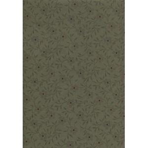 Sandhill Plums (9355-14)