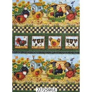 Farmville (22725MUL)