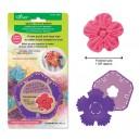 Fazedor de Fuxico Flor