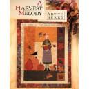A Harvest Melody