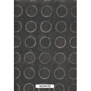 Earthtones (00294-KZ)