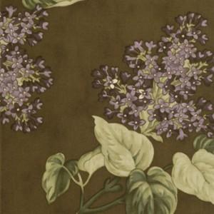 Lilac Hill Lilacs (2050-15)
