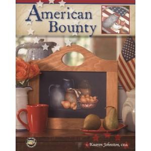 American Bountry (22611LA)