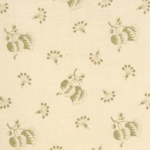 Lilac Hill Lilacs (2054-13)