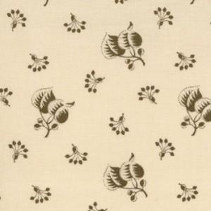 Lilac Hill Lilacs (2054-15)