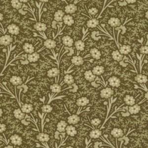 Lilac Hill Lilacs (2056-25)