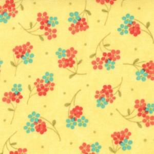 Lovely (17578-24)