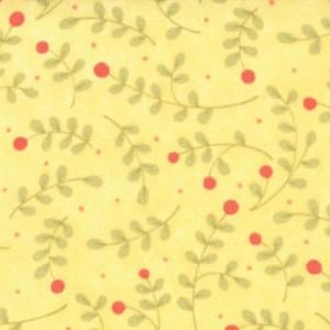 Lovely (17580-14)