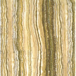Modascapes (15635-13)