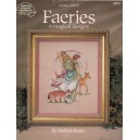 Revista Faeries