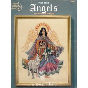 Revista  Angels (3661ASN)