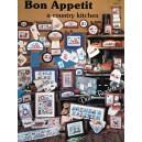 Revista Bon Appetit