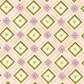 Sewing Room Social (9209/22)