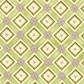 Sewing Room Social (9209/66)