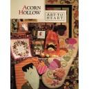 Arcorn Hollow