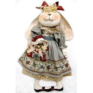 Coelha Abigail