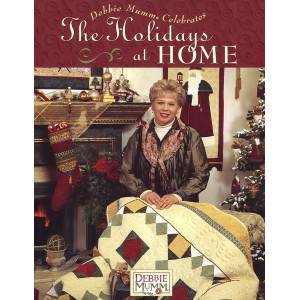 The  Holidays at home (20030)