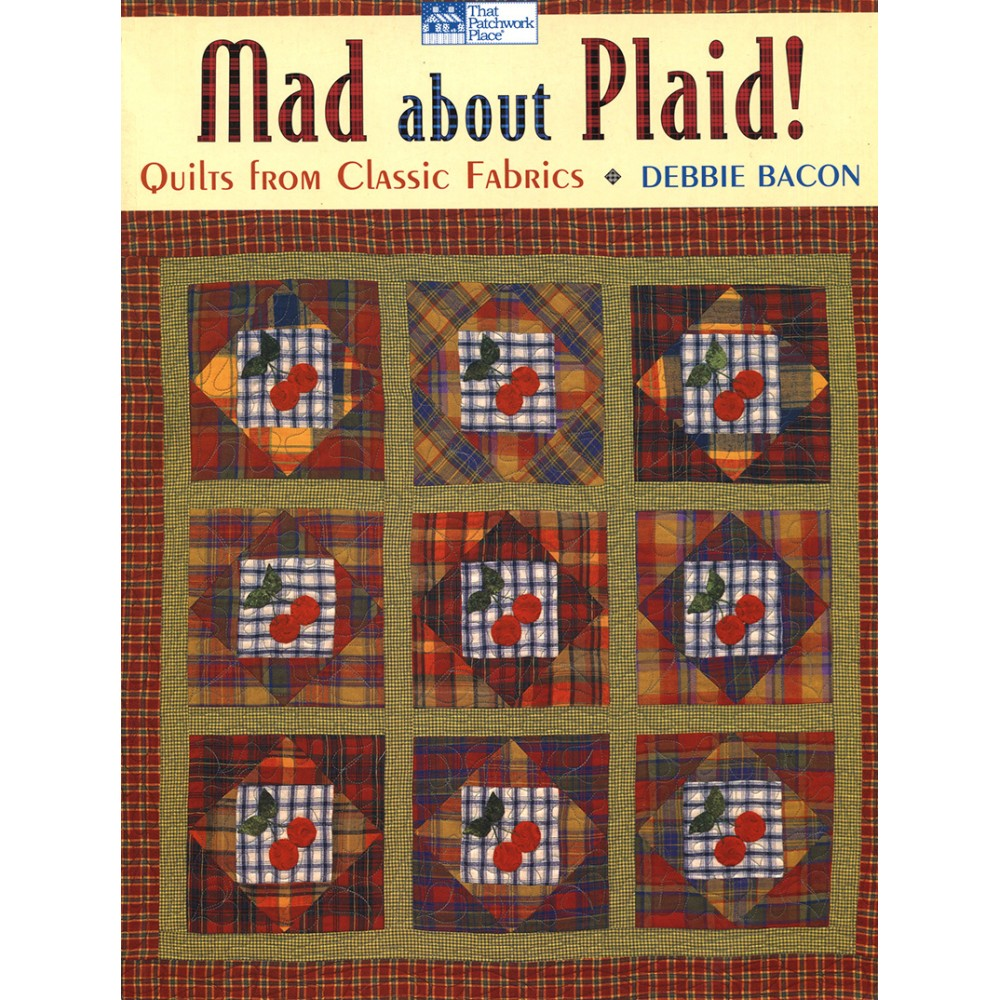 mad about plaid Shop for mad about plaid on etsy, the place to express your creativity through the buying and selling of handmade and vintage goods.
