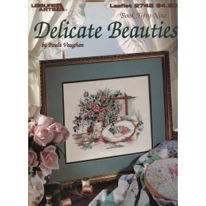Delicate Beauties