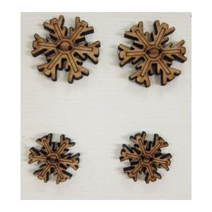 Botões Decorativos (SB111)
