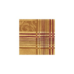 Tecidos diverso (01205-30)