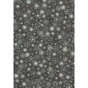 Tecido diverso (03752-84)