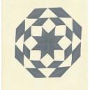 Tecidos Promoção (14619-25)