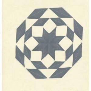 Tecido diverso (14619-25)