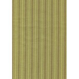 Tecido diverso (00222-42)