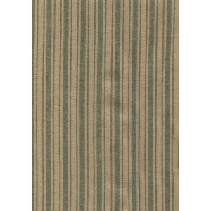 Tecido diverso (00222-44)