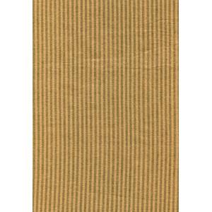 Tecido diverso (00226-40)