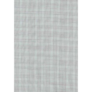 Tecidos diverso (00955-05)