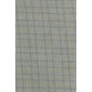 Tecidos diverso (00955-26)