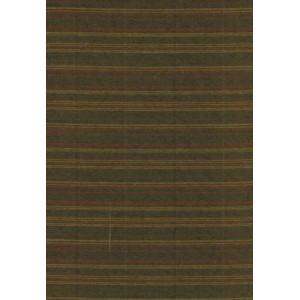 Tecidos diverso (00959-44)