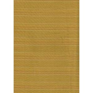Tecido diverso (00964-17)