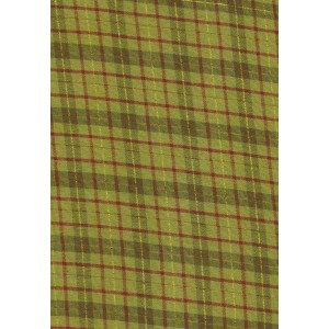 Tecido diverso (02201-04)
