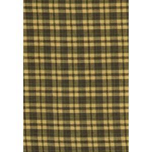 Tecido diverso (02202-34)