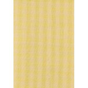 Tecido diverso (00232-77F)