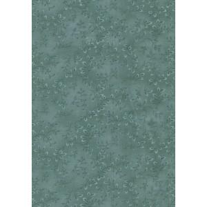 Folio (7755/72)