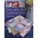 Sew Jelly Roll